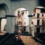 Llopart i Triay, Vicens