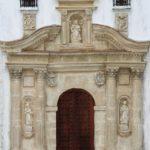 Betlemme Chiesa di Regina Coeli