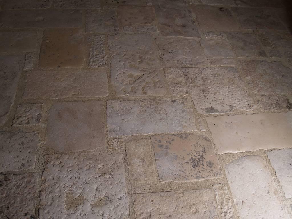 Pavimentazioni In Pietra Antica Pavimenti In Pietra Lando Rinaldini