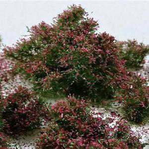 WarHammer-Green vegetation