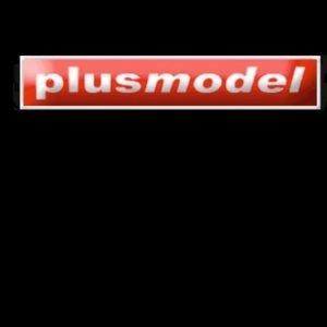 PlusModel Diorama Acessories